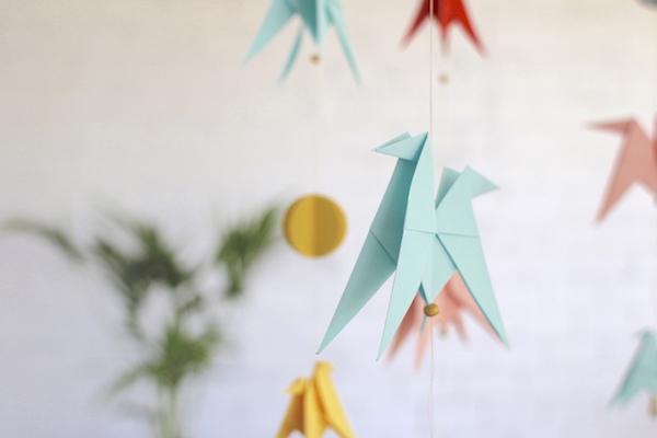 Imakiro Soulmade Paper Designs
