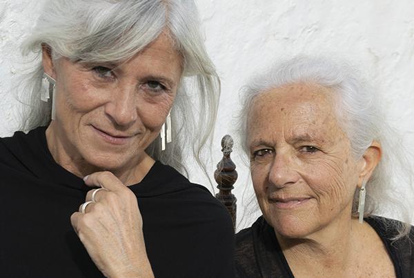Blanca Torà Micheli – jewels + objects
