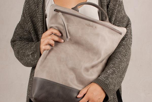 Nubuckcuir Handmade Leather Bags
