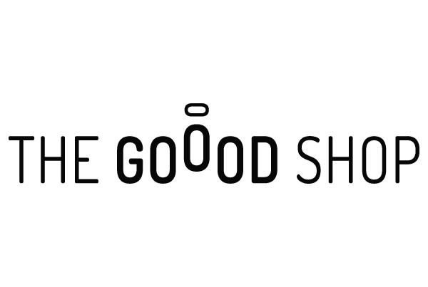 The Goood Shop