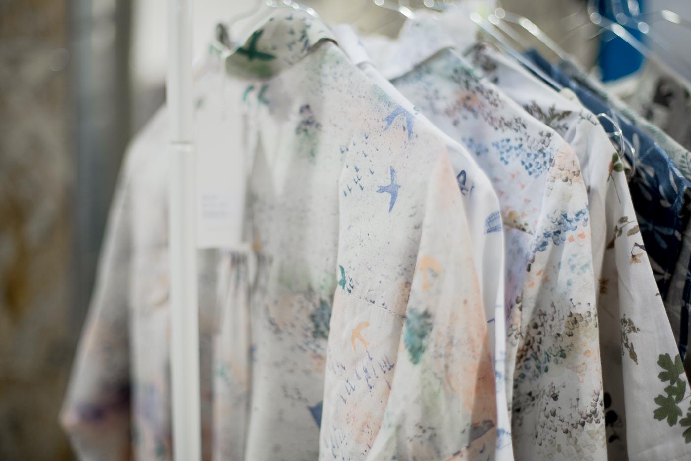 Moda ètica i sostenible: el futur està liderat per les petites marques